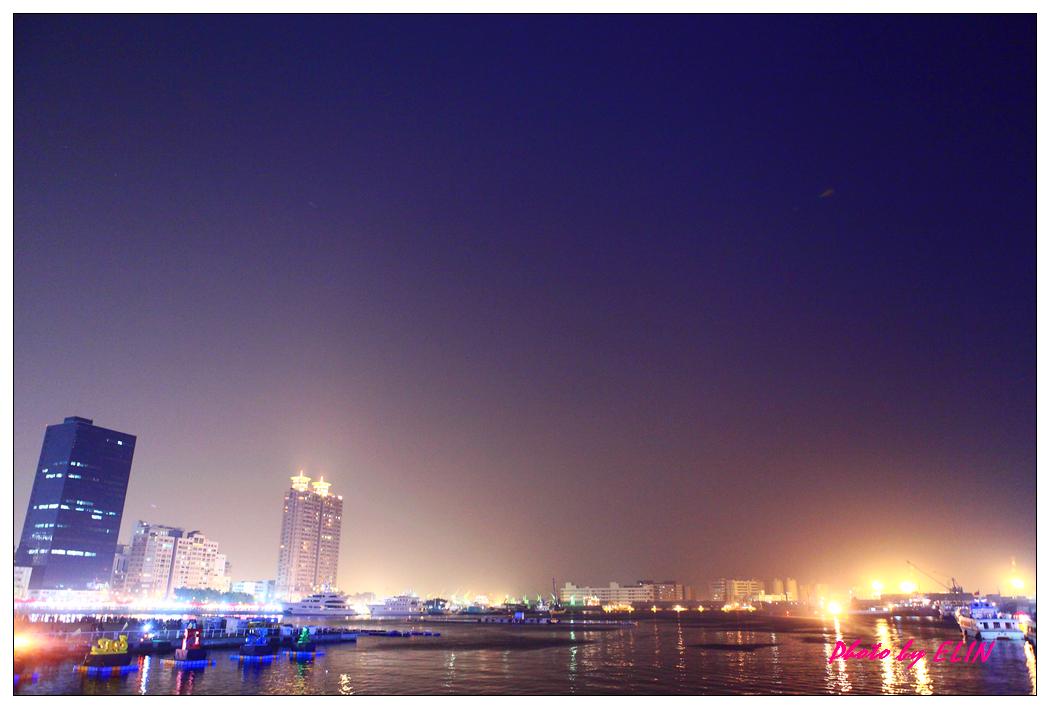 1010202-2012年高雄煙火藝術節.jpg