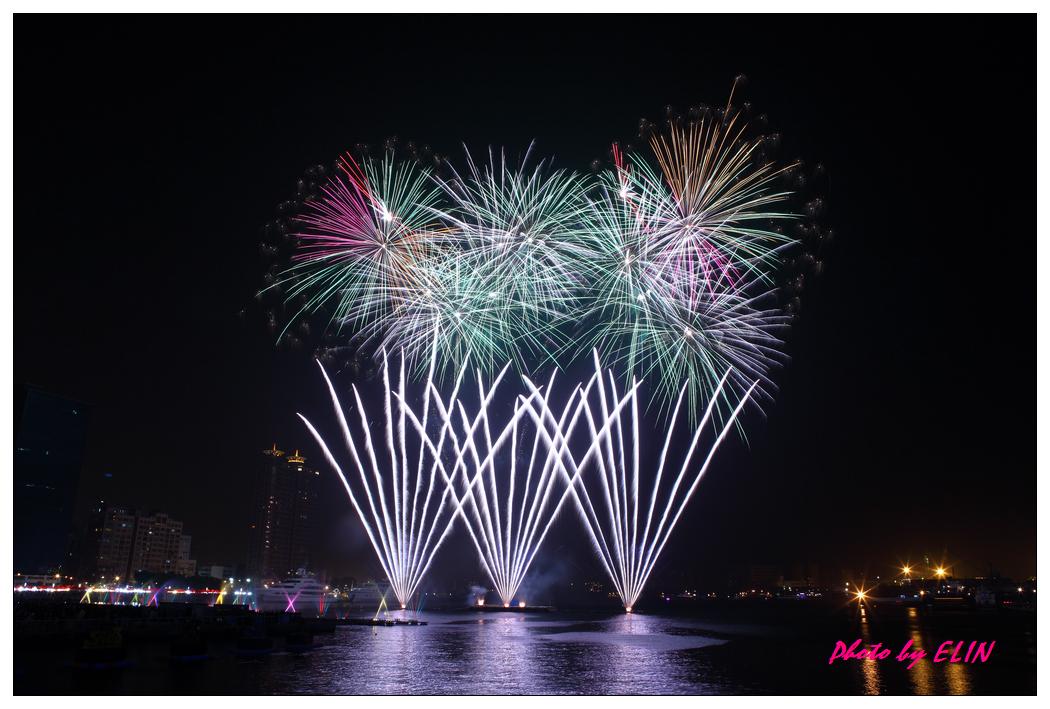 1010202-2012年高雄煙火藝術節-7.jpg