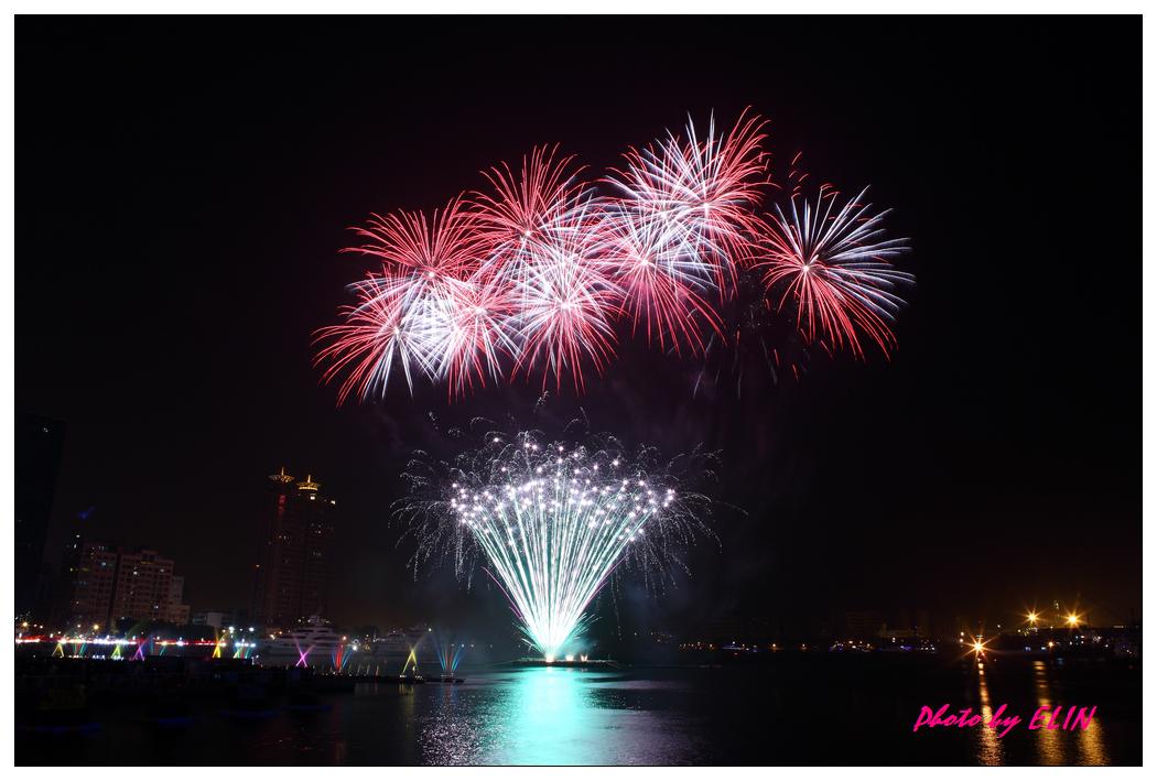 1010202-2012年高雄煙火藝術節-19.jpg
