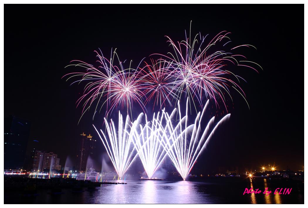 1010202-2012年高雄煙火藝術節-20.jpg