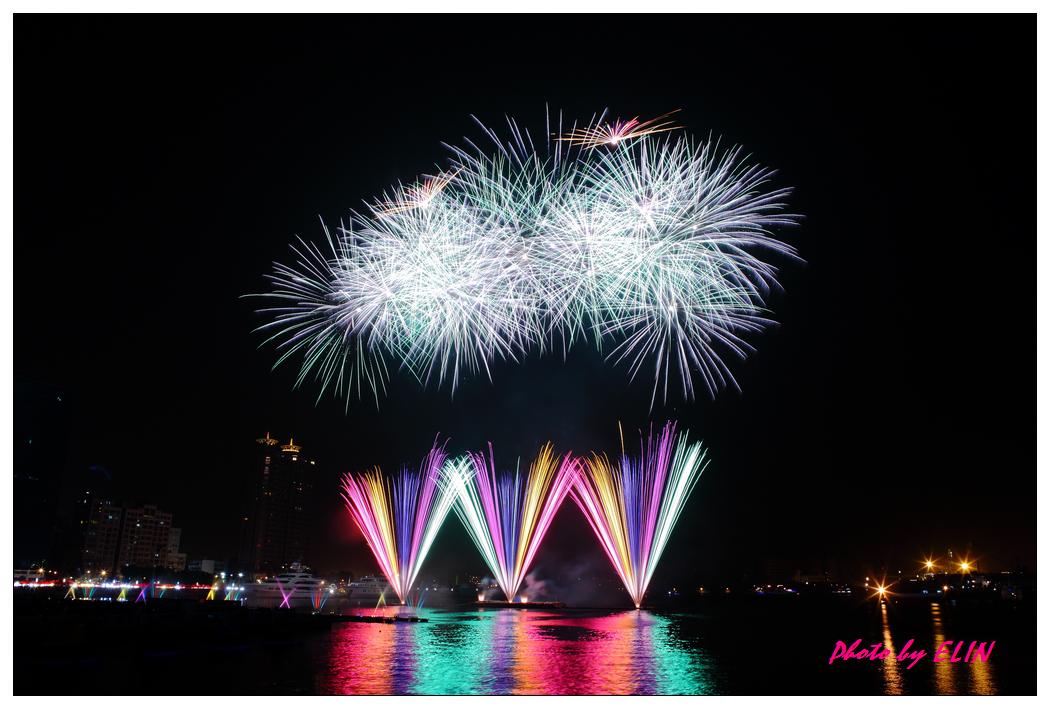 1010202-2012年高雄煙火藝術節-25.jpg
