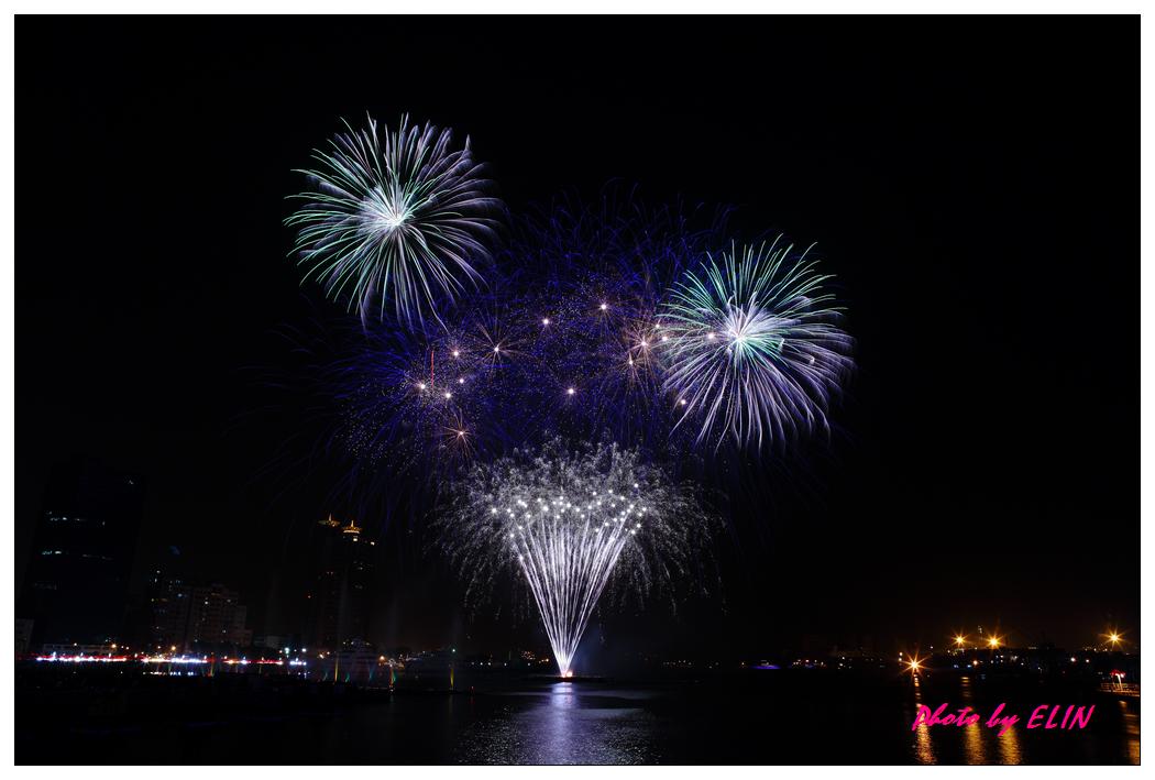 1010202-2012年高雄煙火藝術節-30.jpg