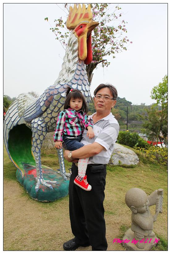 1010226-佛光山之佛陀紀念館-23