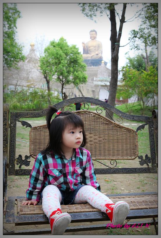 1010226-佛光山之佛陀紀念館-25