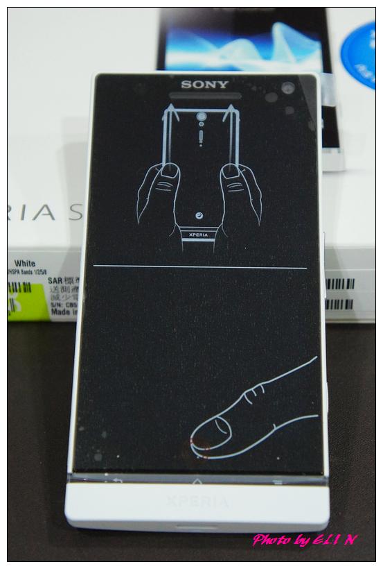 1010302-SONY XPERIA S-7
