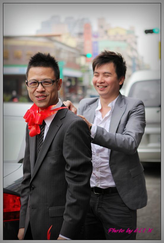 1010310-泰生&羿含Wedding Party-8