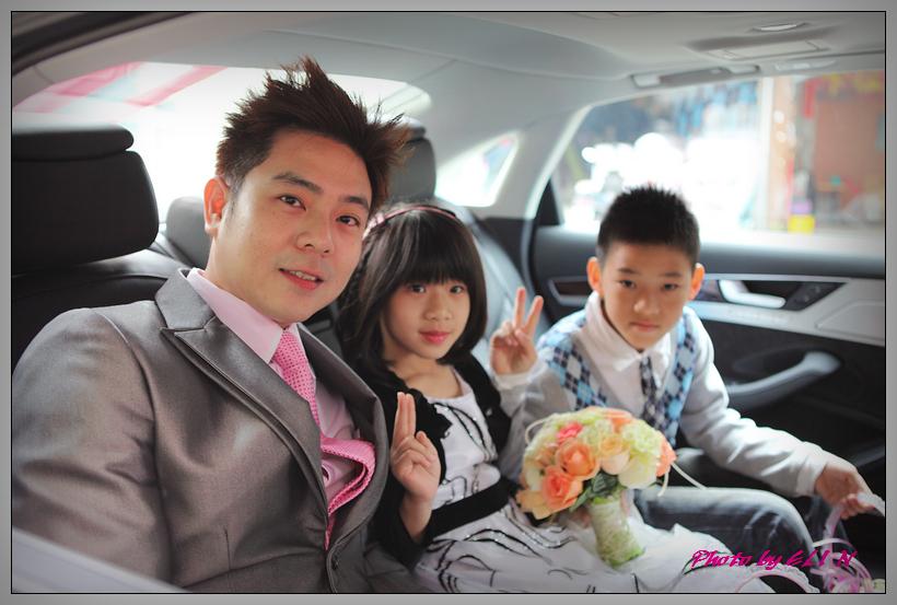 1010310-泰生&羿含Wedding Party-37