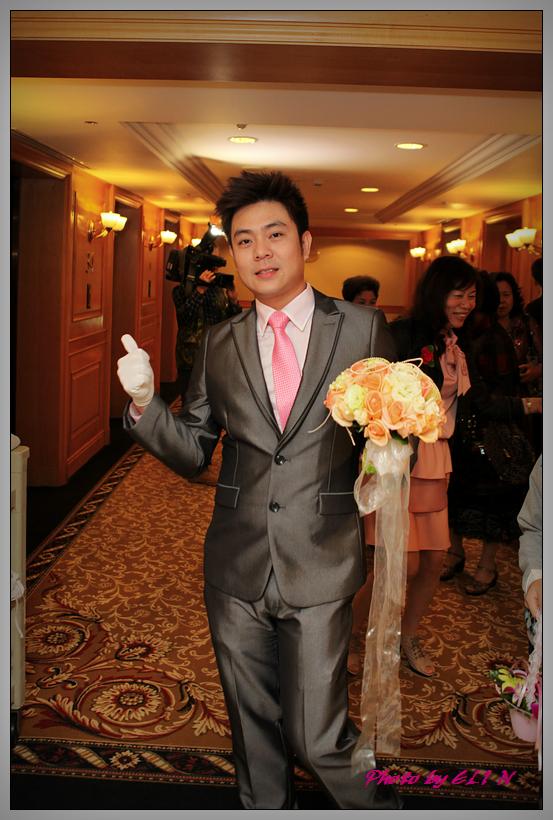 1010310-泰生&羿含Wedding Party-46