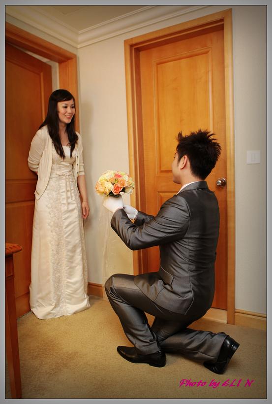 1010310-泰生&羿含Wedding Party-57
