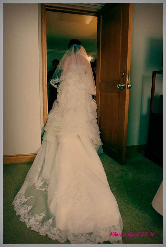 1010310-泰生&羿含Wedding Party-58