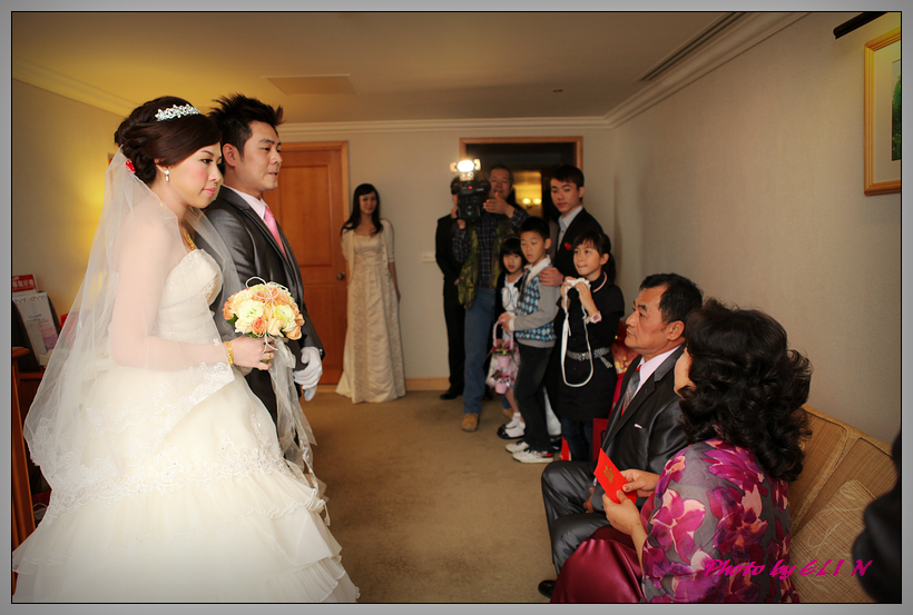 1010310-泰生&羿含Wedding Party-59