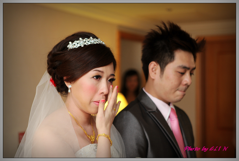 1010310-泰生&羿含Wedding Party-62