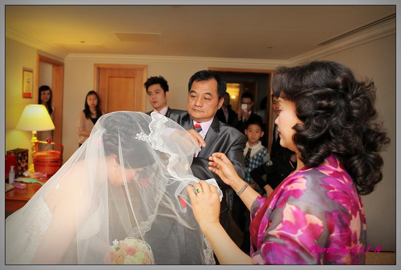 1010310-泰生&羿含Wedding Party-63