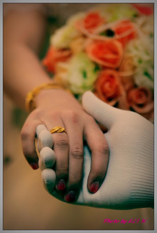 1010310-泰生&羿含Wedding Party-64