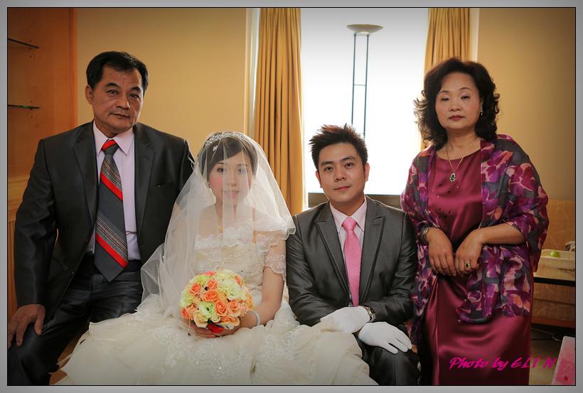 1010310-泰生&羿含Wedding Party-66