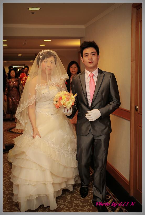 1010310-泰生&羿含Wedding Party-68