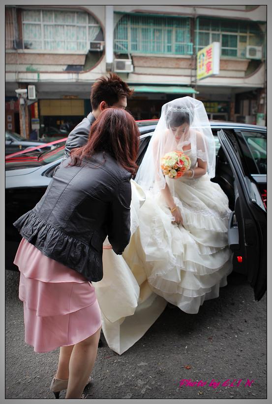 1010310-泰生&羿含Wedding Party-86