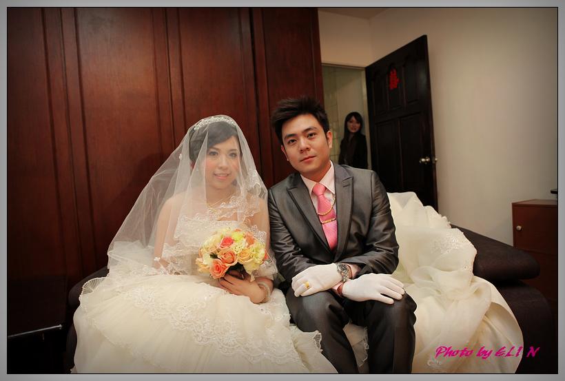 1010310-泰生&羿含Wedding Party-93