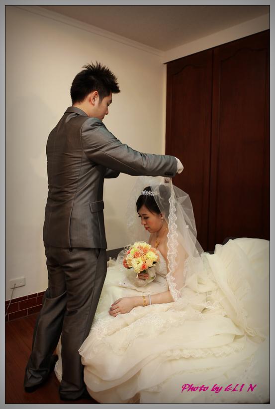 1010310-泰生&羿含Wedding Party-94