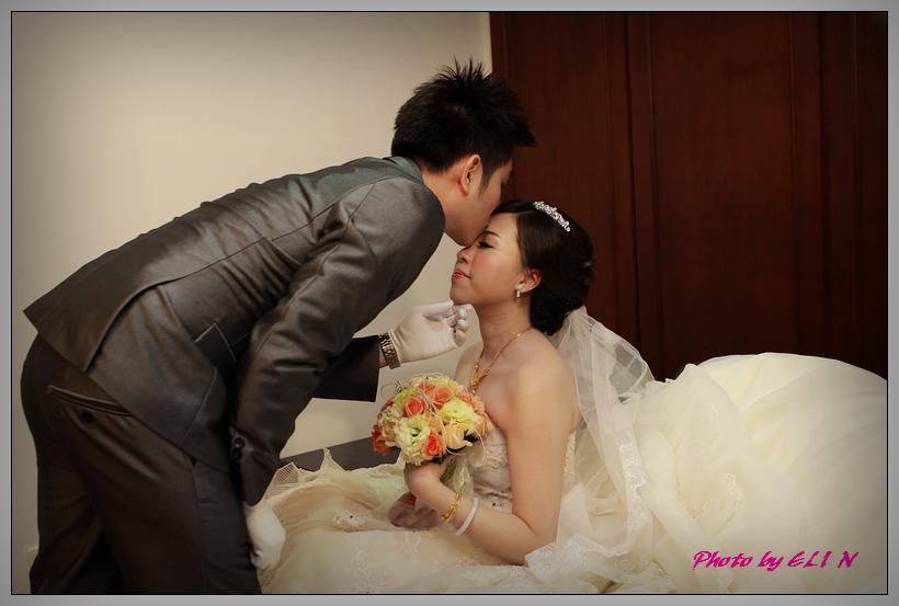 1010310-泰生&羿含Wedding Party-95