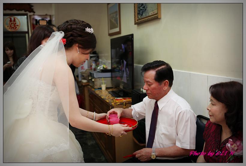 1010310-泰生&羿含Wedding Party-97