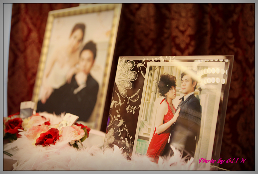 1010310-泰生&羿含Wedding Party-108