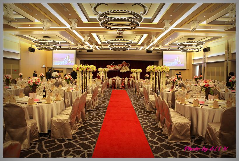 1010310-泰生&羿含Wedding Party-110