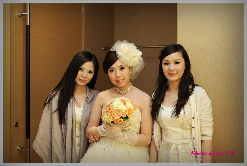 1010310-泰生&羿含Wedding Party-124