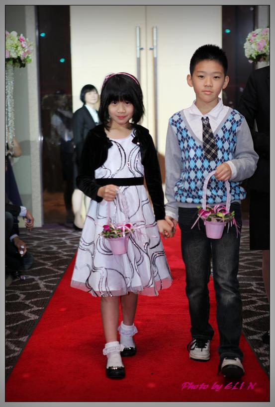 1010310-泰生&羿含Wedding Party-135