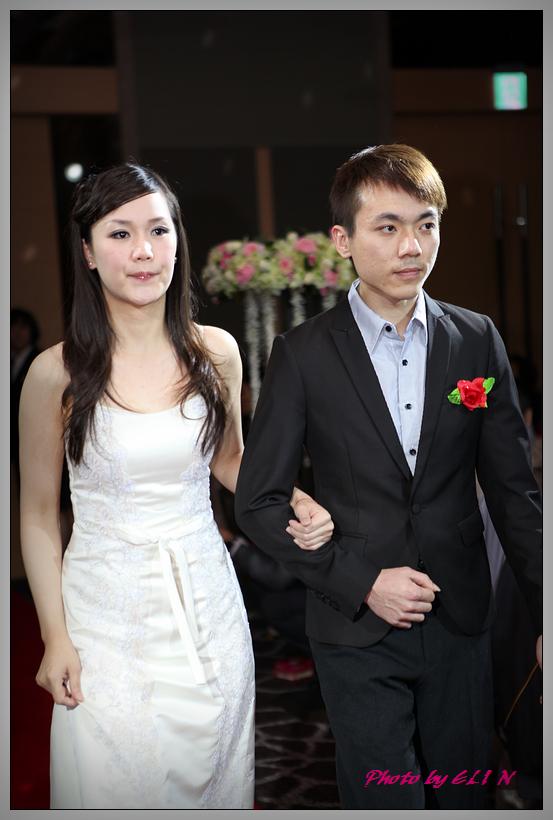 1010310-泰生&羿含Wedding Party-137
