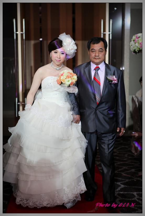 1010310-泰生&羿含Wedding Party-139
