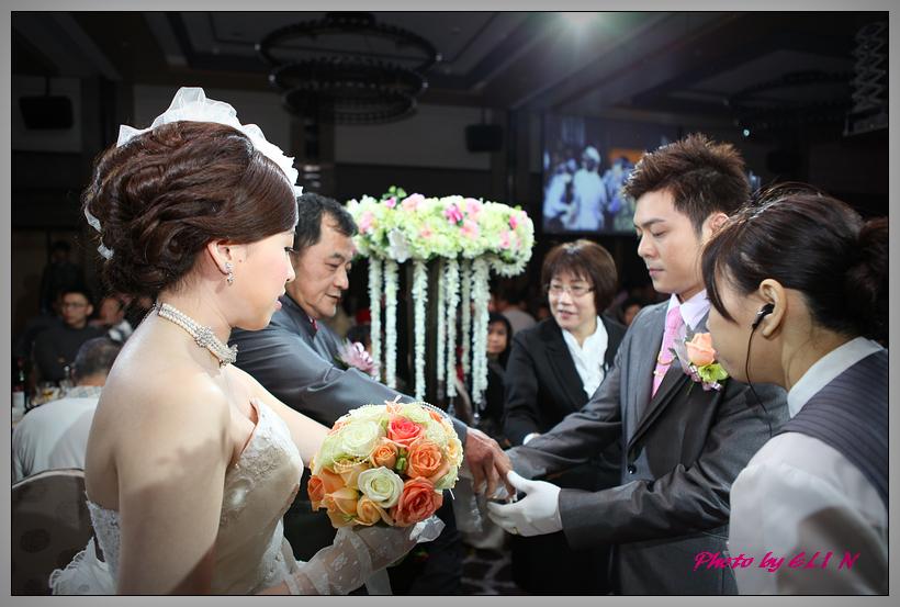 1010310-泰生&羿含Wedding Party-140