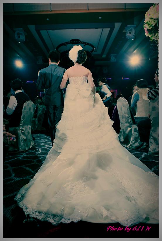 1010310-泰生&羿含Wedding Party-141