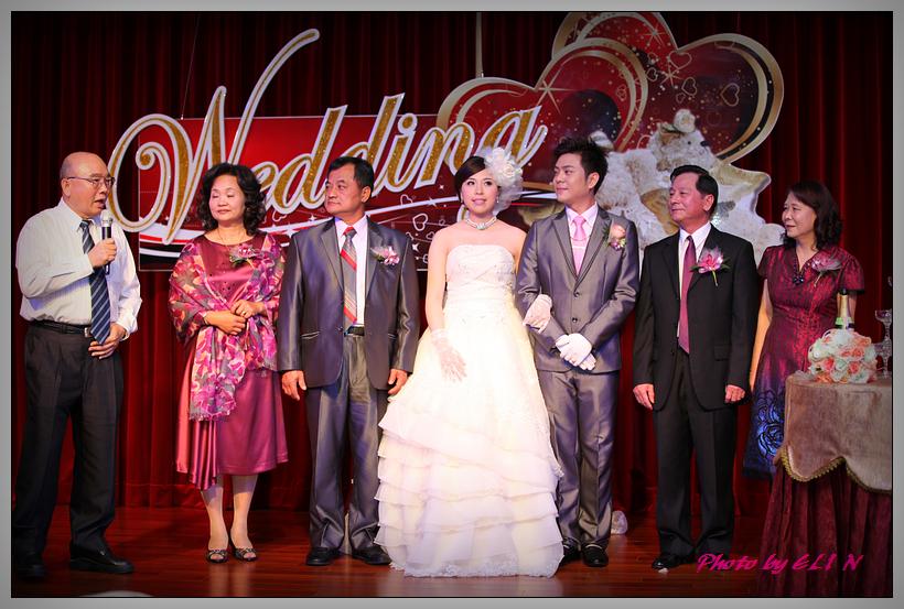 1010310-泰生&羿含Wedding Party-148