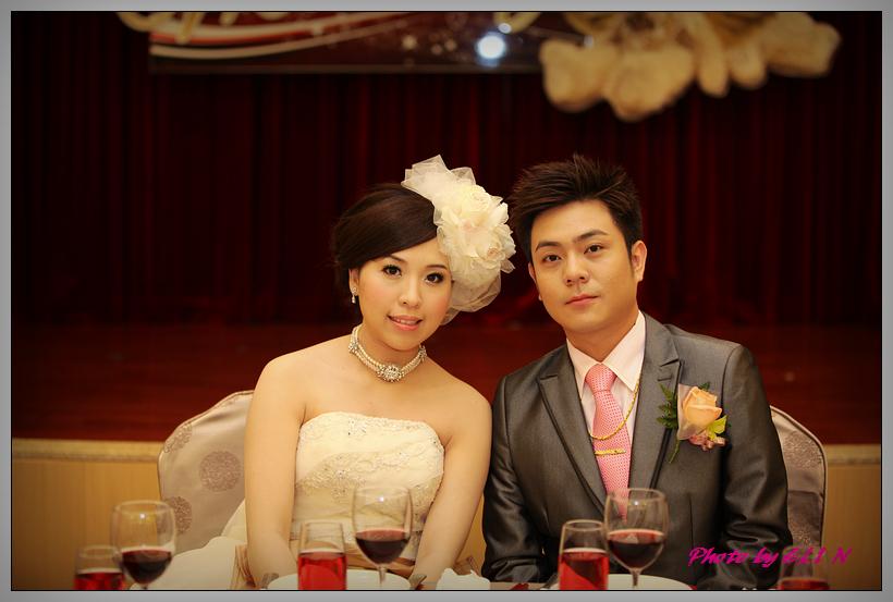 1010310-泰生&羿含Wedding Party-150