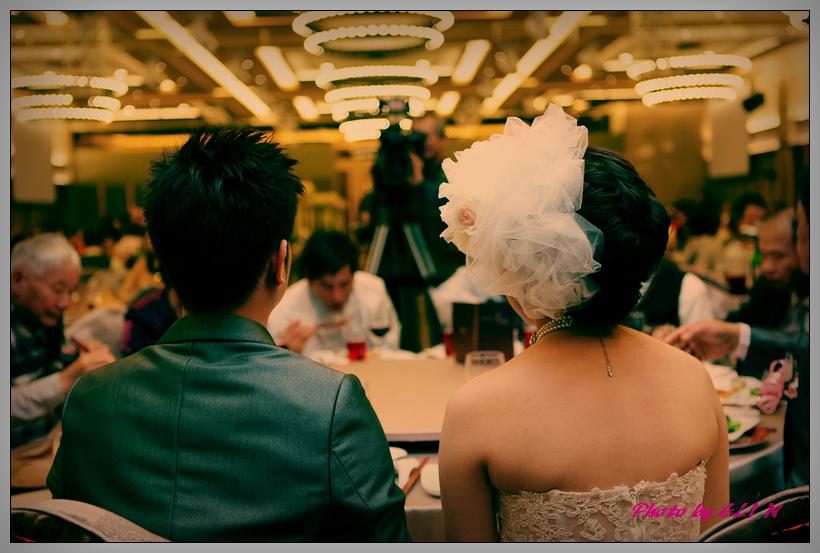 1010310-泰生&羿含Wedding Party-153