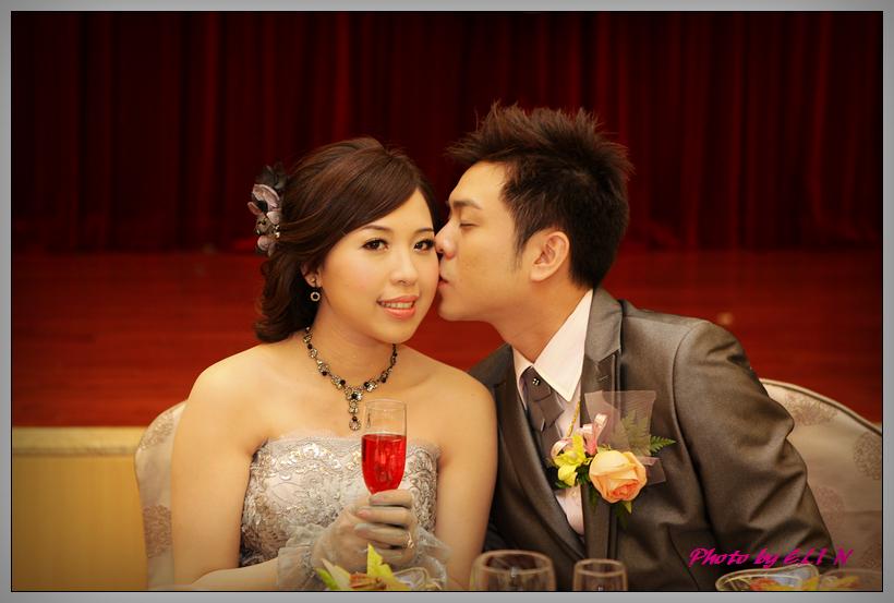 1010310-泰生&羿含Wedding Party-160