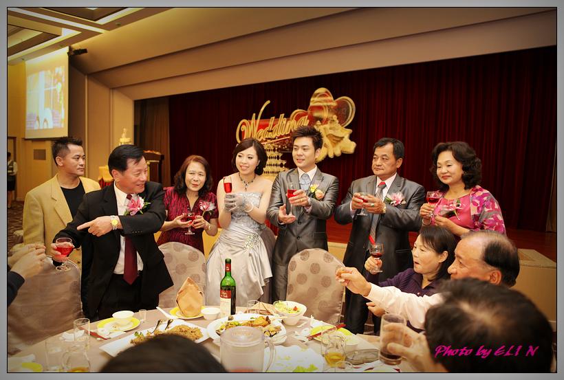 1010310-泰生&羿含Wedding Party-161