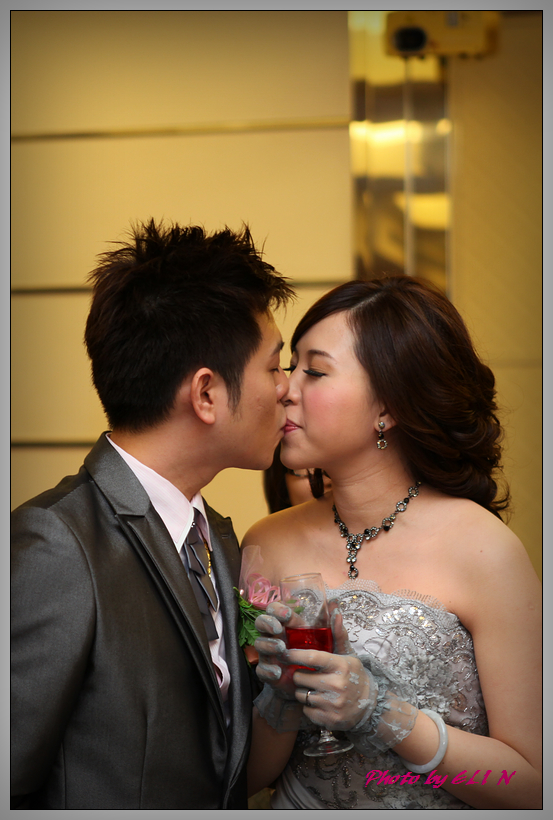 1010310-泰生&羿含Wedding Party-170