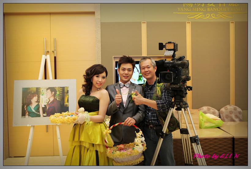 1010310-泰生&羿含Wedding Party-176