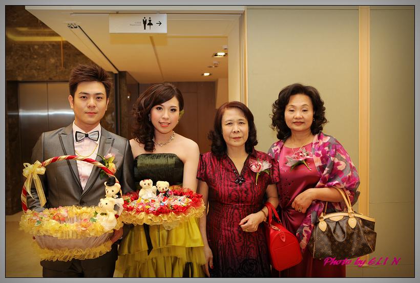 1010310-泰生&羿含Wedding Party-192