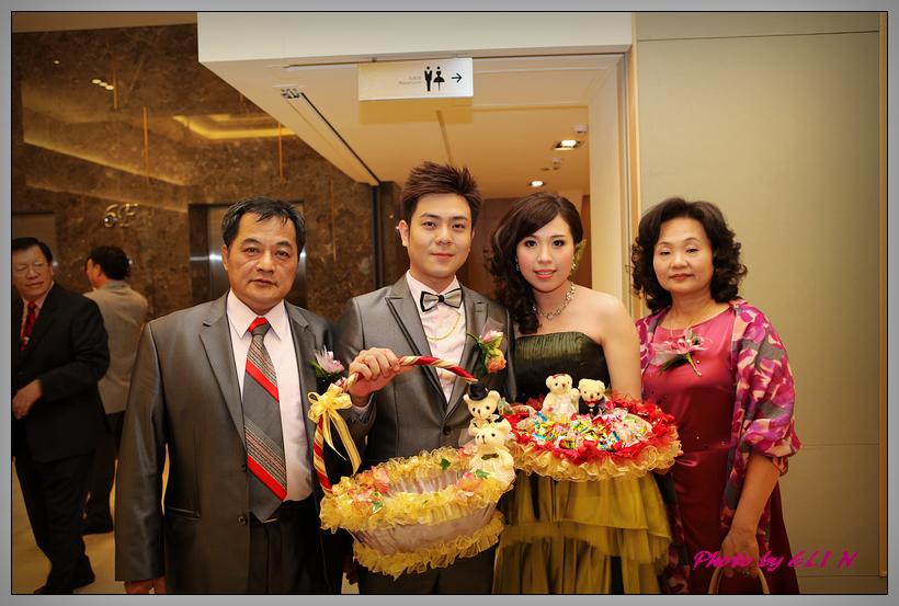 1010310-泰生&羿含Wedding Party-196