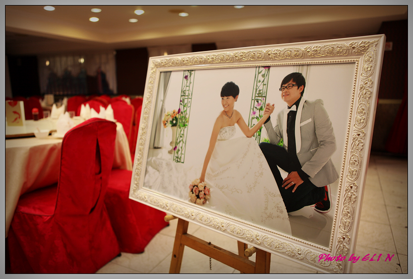 1010406-炯皓&吟妮Wedding Party-1