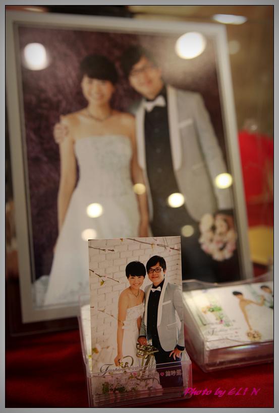 1010406-炯皓&吟妮Wedding Party-4