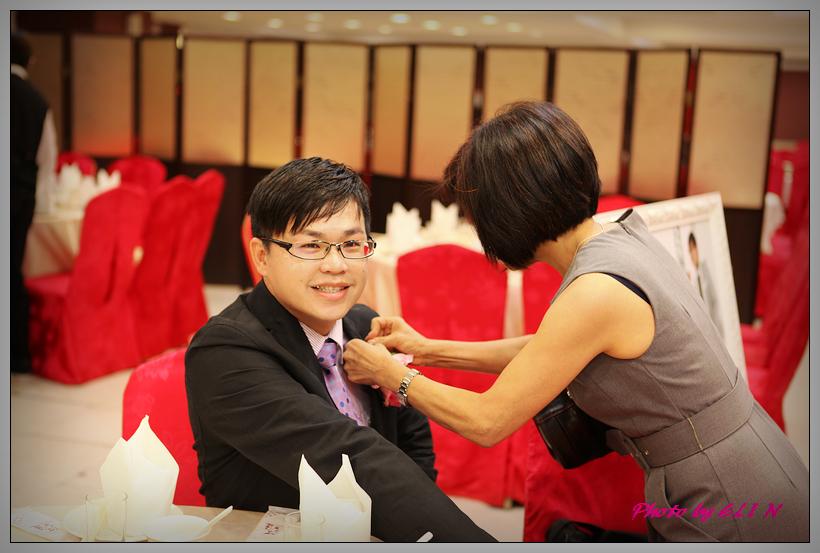 1010406-炯皓&吟妮Wedding Party-7