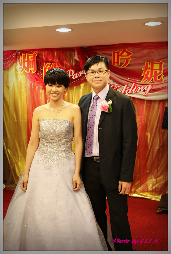 1010406-炯皓&吟妮Wedding Party-8
