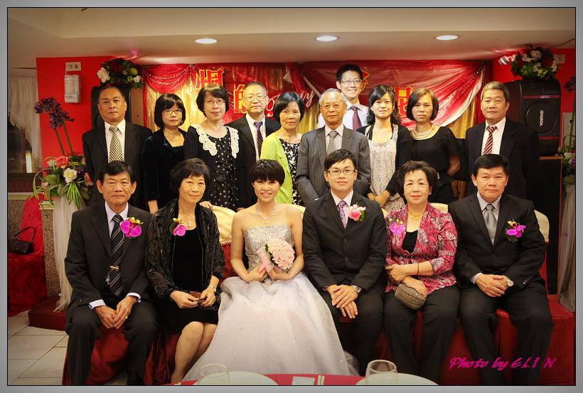 1010406-炯皓&吟妮Wedding Party-9
