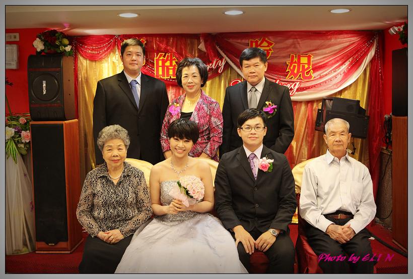 1010406-炯皓&吟妮Wedding Party-12