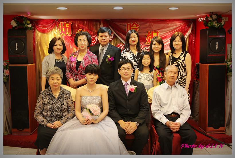 1010406-炯皓&吟妮Wedding Party-13
