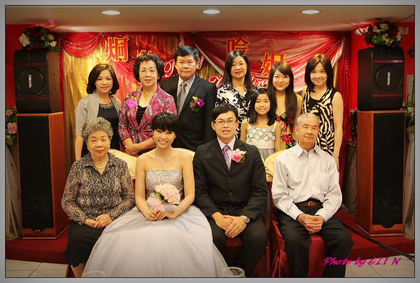 1010406-炯皓&吟妮Wedding Party-14